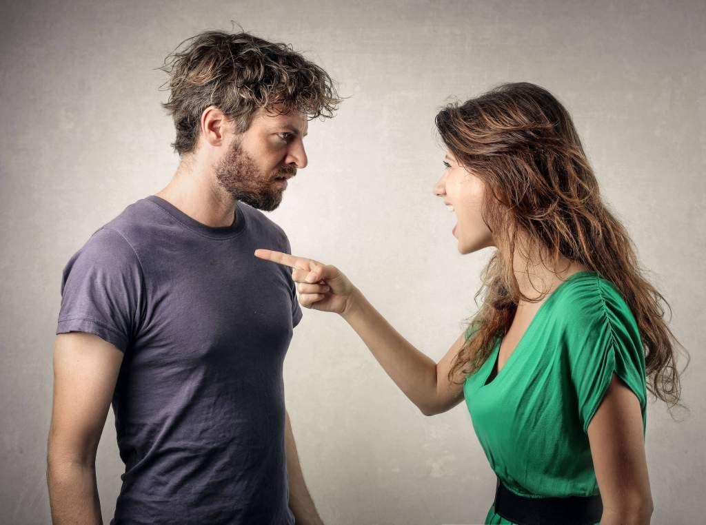 How to detect a liar - iFindCheaters